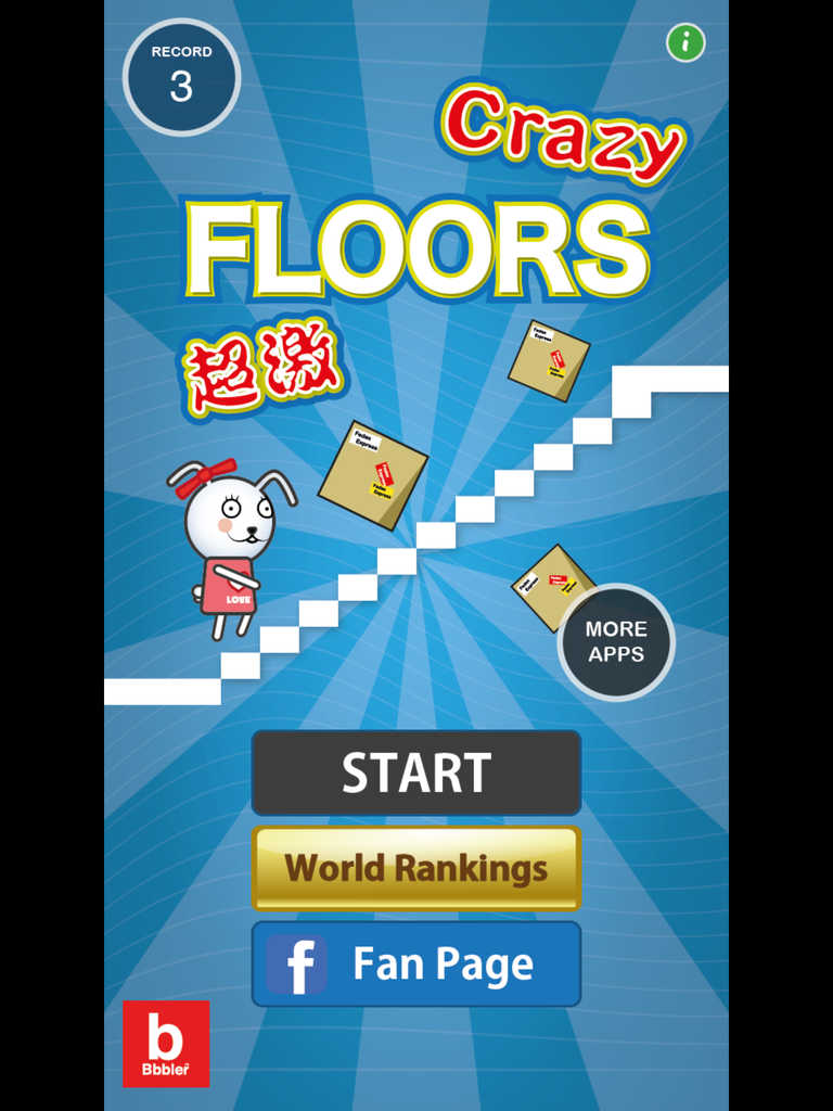 100 Floors Escape 98