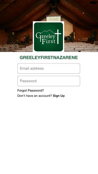 Greeleyfirstnazarene