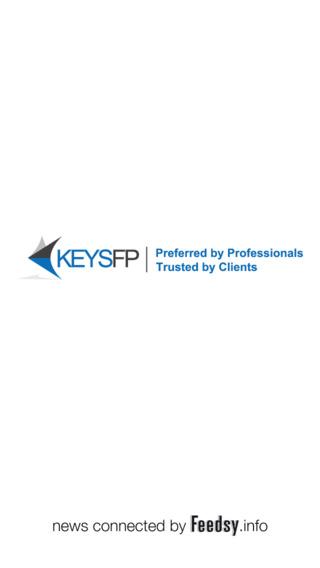 KeysFP News