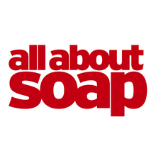 All About Soap UK - iOS Store App Ranking and App Store Stats