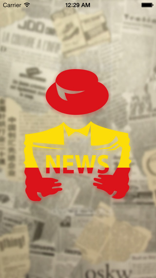 All Spain Newspaper