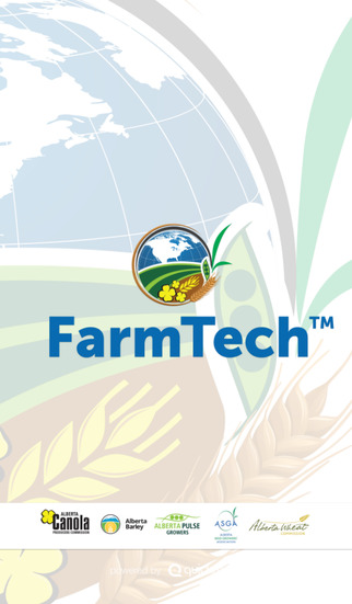 FarmTech 2015 Conference