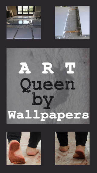 Queen by Wallpapers
