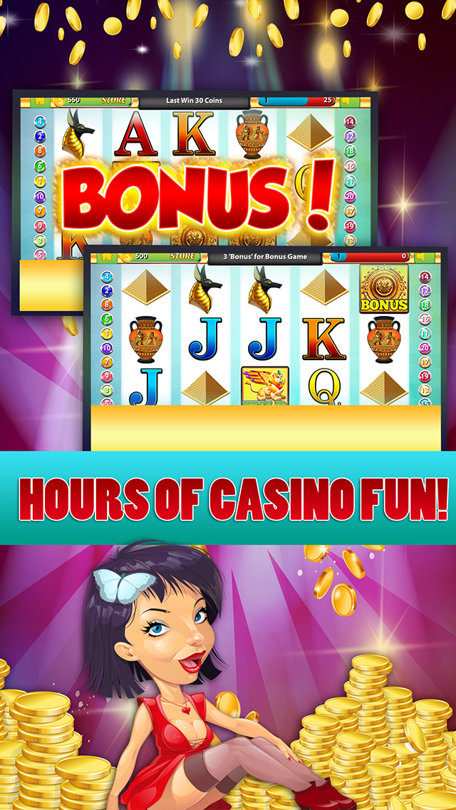 Rizk's Online Casino iOS App - Download from Appstore Now!