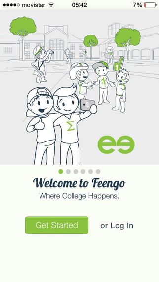 Feengo