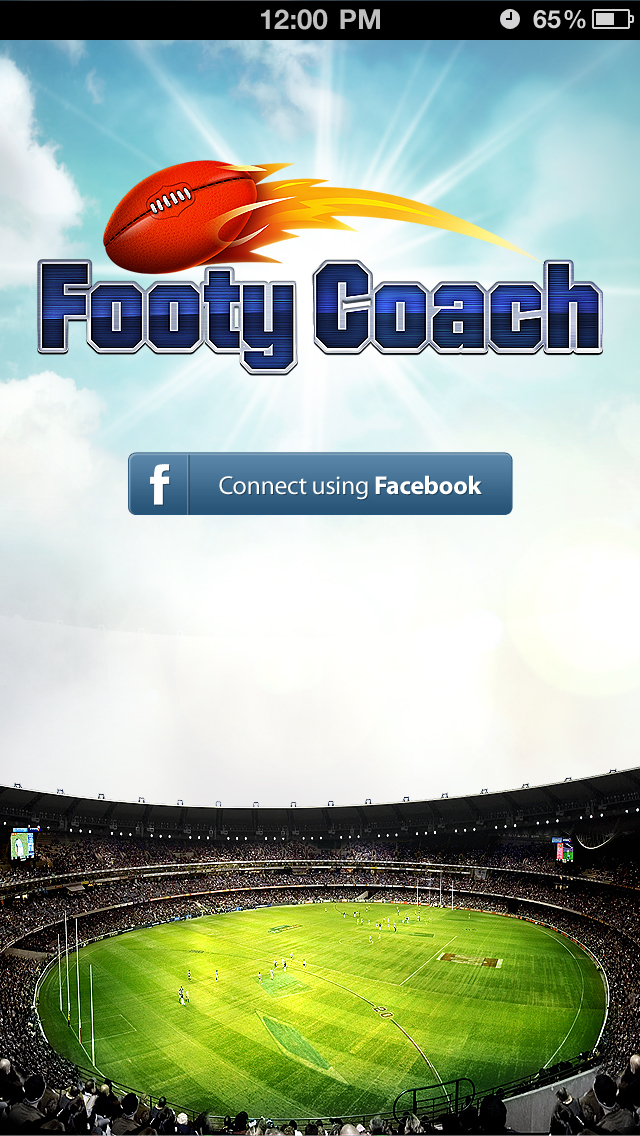 how to become coach in an afl