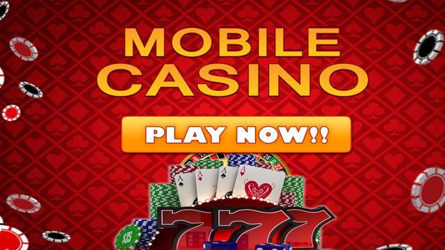 Mobile.Casino