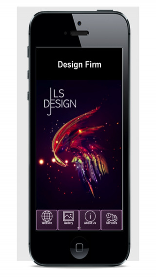 JLS Design