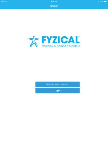 FYZICAL