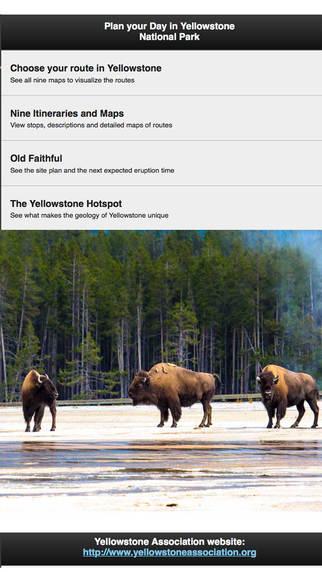 YellowstoneinaDay2