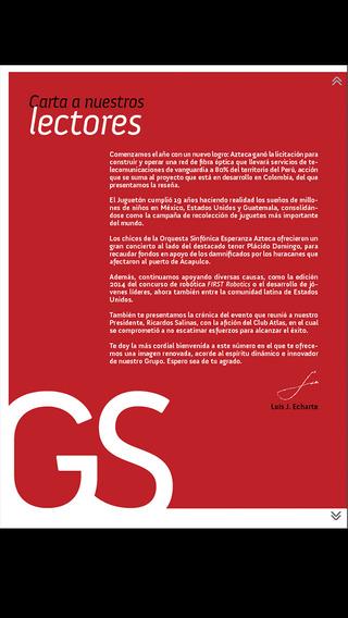 GS HOY