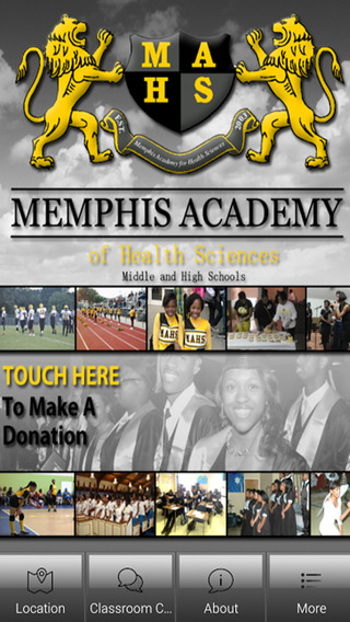 MemphisAcademyofHealthSciences