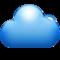 Cloud (AppStore Link)