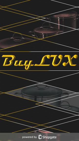 BuyLux.pl