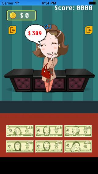 ATM : Bank Panic