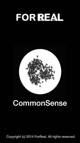 CommonSense Action Feedback