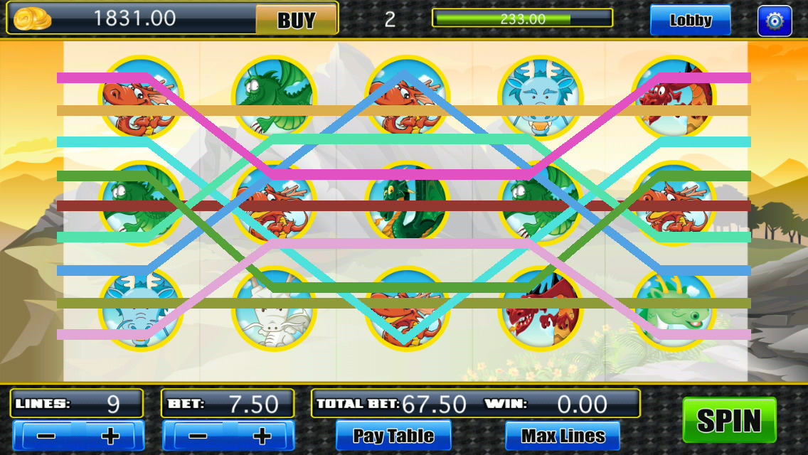 App shopper 777 slot machines with big fish play lucky for Big fish casino free slot games