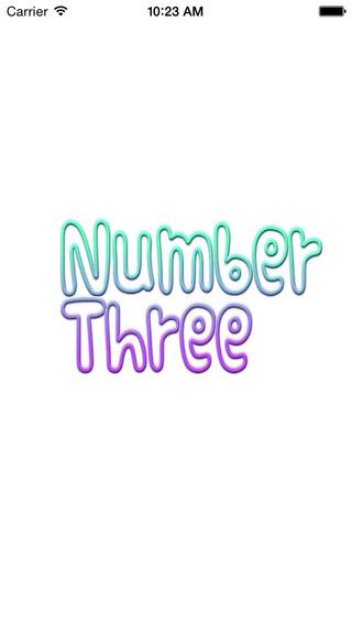 Three Smart