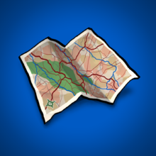 PlaceTrack - family tracking and location sharing (formerly Latitude updater) - iOS Store App Ranking and App Store Stats