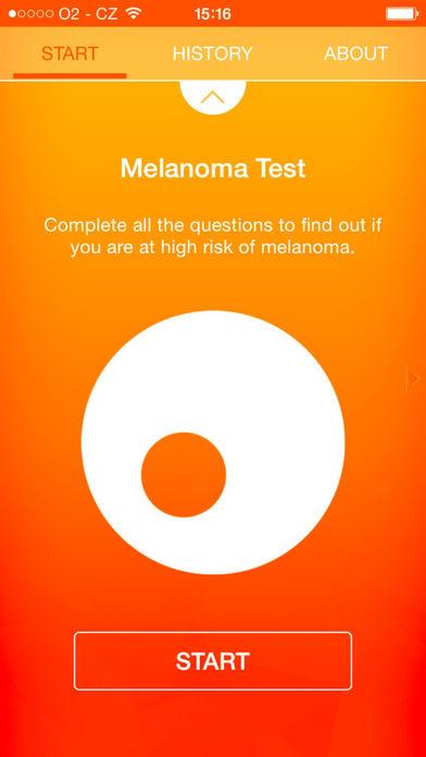 qimr melanoma test - photo #18