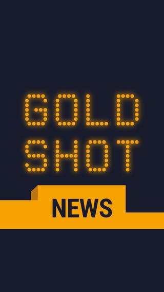 Gold Shot News
