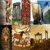 Gulsen CAKIR - Ancient Civilizations Quiz artwork