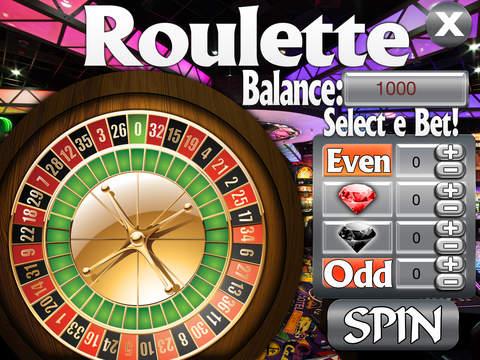 casino slot online english book of ra jackpot