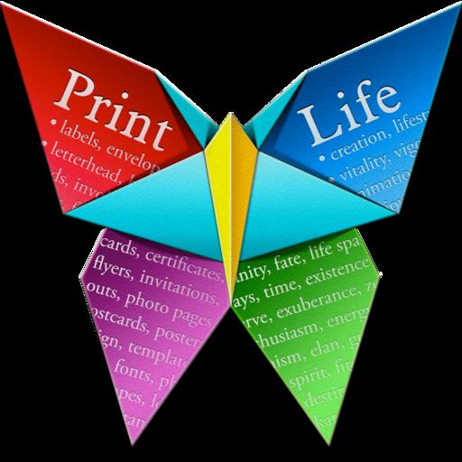 Printlife by chronos llc printlife colourmoves