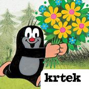 儿童游戏 – 夏日鼬鼠 [iOS]