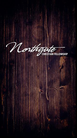 Northgate Christian Fellowship