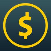 Money Pro - Управляйте деньгами: бюджеты, счета, напоминания, синхронизация