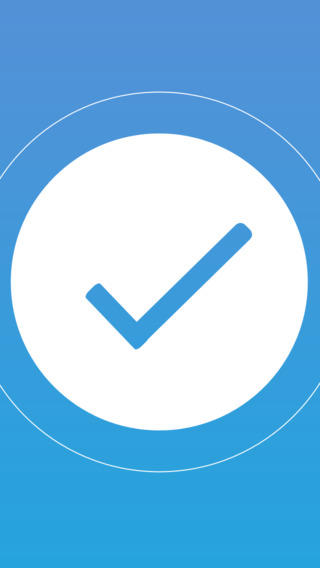 【iOS 主題 】最新103款 LINE 主題包教學欣賞!themefile 副主題(保持更新) | 無痛教學 KiKi Note