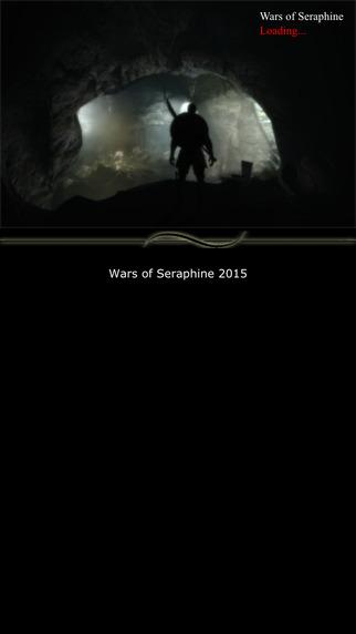 Biblica - Official Site