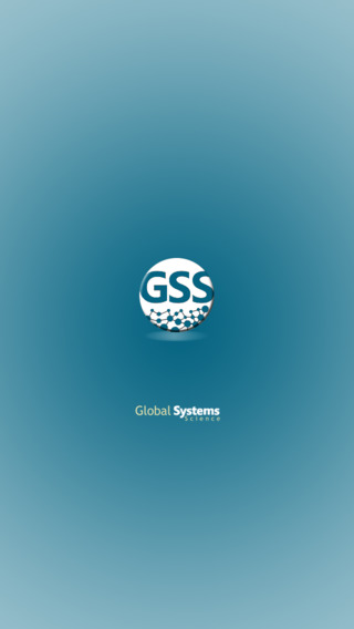 Global Systems Science