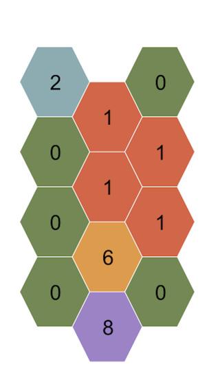Puzzle Math - mombuilt