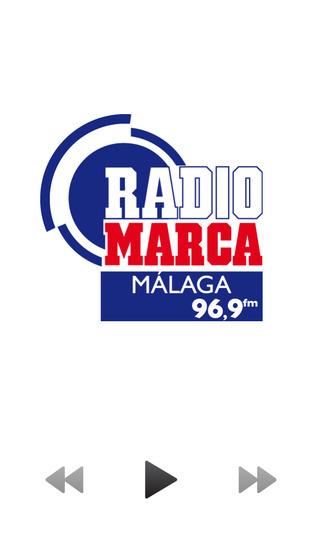 Málaga FM - Radio Marca HD