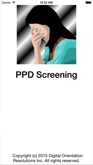 PPD Screening