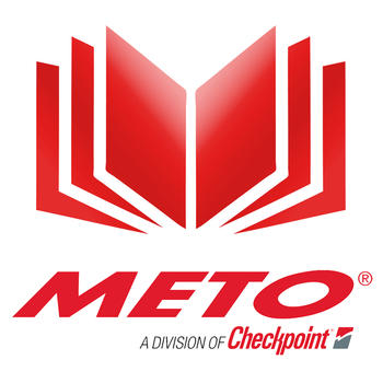 METO Catalogue LOGO-APP點子