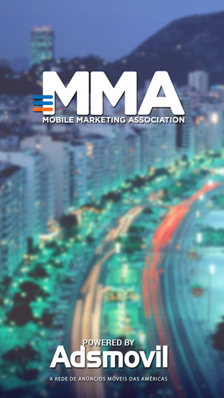 MMA Mexico