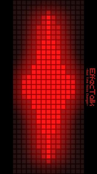 EffecTalk