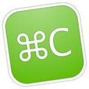 Command-C — Clipboard Sharing Tool for iOS and OS X
