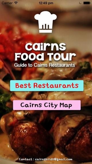 CairnsFoodTour