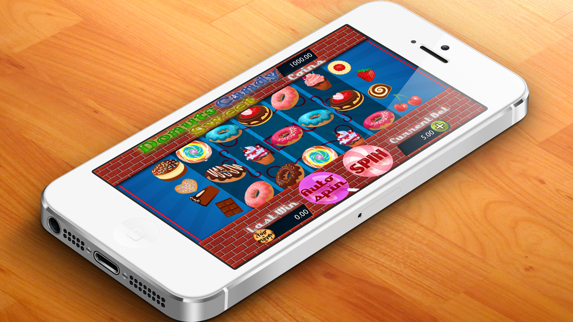 online casino strategy cassino games