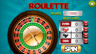 ' AAA Aabe Fitness Slots, Blackjack and Roulette