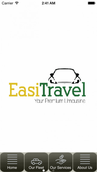 Easitravel