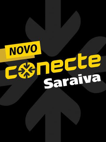 NOVO CONECTE