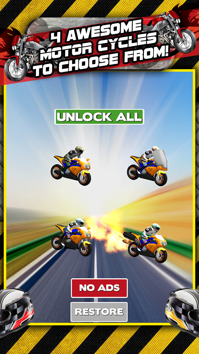 Car Racing Games For Adults Online