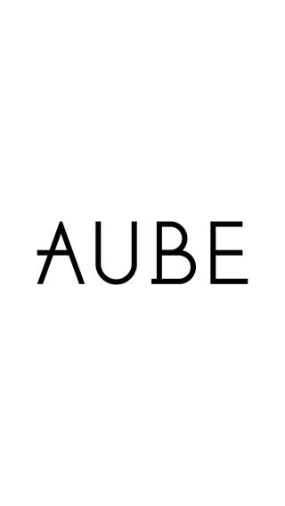 Aube Bolsas