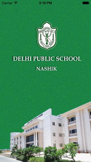 DPS Nashik