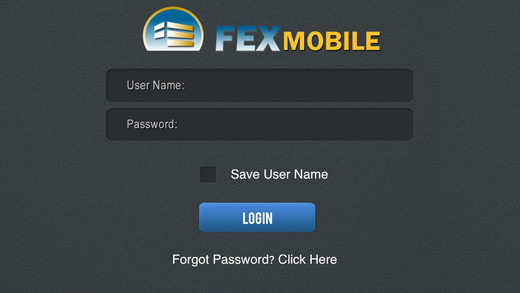 FEX Mobile